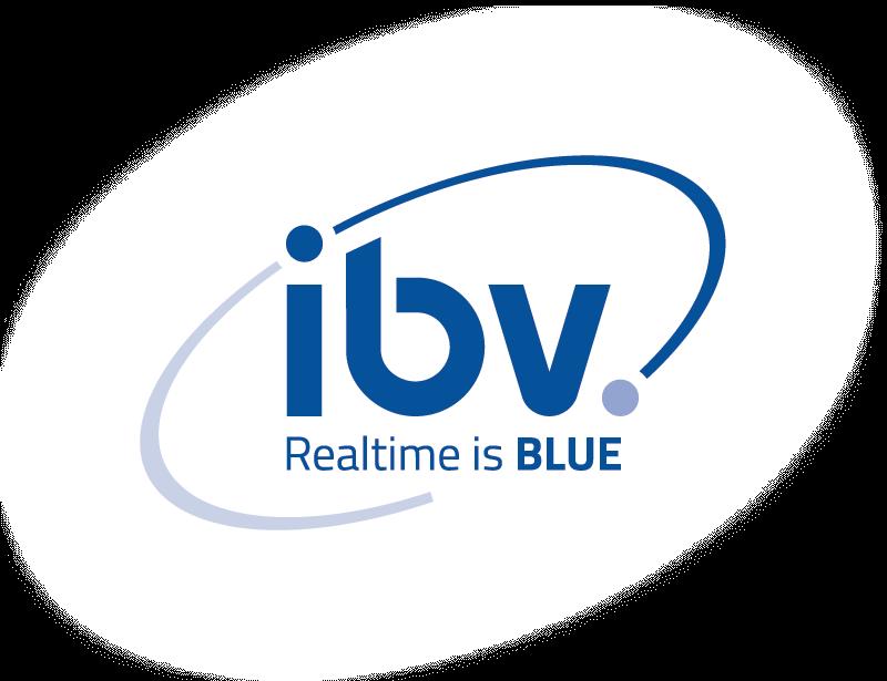 IBV - Echtzeit- und Embedded GmbH & Co. KG